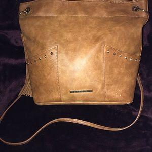 Steve Madden Crossbody/Shoulder purse